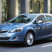 Astra Sports Tourer 1.4 ecoFlex Selection