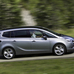 Zafira Tourer 2.0 CDTI Selection