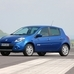 Clio 1.5 dCi 94g ECO2 Bussiness