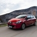 Clio Sport Tourer Energy TCe S&S ECO2 Limited
