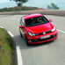 Golf 2.0I TSI GTI Edition 35 DSG