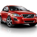 XC60 2.0T FWD R-Design Powershift