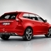 XC60 D4 FWD Kinetic