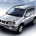 X-Trail 2.0 Turbo Diesel