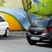 Opel Corsa 1.4 turbo All Black