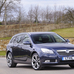 Insignia Sports Tourer 1.8 VVT Exclusiv Nav