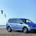 Volkswagen Touran 2.0 TDI BlueMotion Technology Highline DSG
