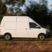 Transporter Combi 2.0 TDI  long