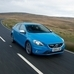 V40 D2 Start/Stop R-Design Momentum Powershift