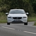 V40 D4 VED Summum Geartronic