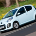 Citroën C1 1.0i CVM Seduction