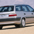 Xantia 2.0i 16V SX Break