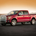 Ford F-150 3.5 EcoBoost XLT AWD