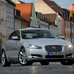 XF 3.0 V6 D S Luxury