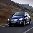 B160 BlueEfficiency SE