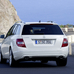 C 300 CDI BlueEfficiency T-Modell Elegance 4Matic 7G-Tronic