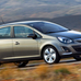 Corsa 1.4 Twinport Selection