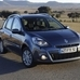 Clio Break 1.2 16v ECO2 GT