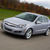 Astra XE
