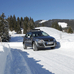 SX4 2.0 DDiS Club i-AWD