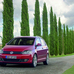 Golf Plus 1.6 TDI S