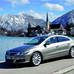 Passat CC Saloon 2.0 TDI Bluemotion Technology