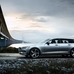 V90 T6 AWD Inscription Geartronic