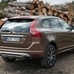 XC60 D4 FWD Kinetic Geartronic