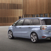 Grand C4 Picasso 1.6 HDi Airdream ETG6 Attraction