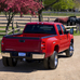 Sierra 2500HD Crew Cab 4WD SLT Long Box