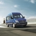 Mercedes-Benz Sprinter Kombi 316  long 3,5t
