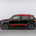 MINI (BMW) Cooper Countryman John Cooper Works ALL4