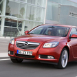 Insignia V6 2.8 Turbo port Adaptive 4x4 Active SelectS