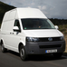 Transporter Combi 2.0 TDI  long DSG