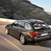 BMW 550d xDrive Touring Steptronic