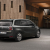 Grand C4 Picasso 1.6 HDi Airdream ETG6 Seduction