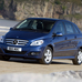 B160 BlueEfficiency Sport