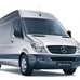 Sprinter Kombi 311 CDI  long 3,5t