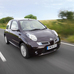 Micra 1.2 Automatic Acenta Plus