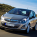 Corsa 1.4 Twinport Selection Automatic