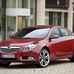 Insignia V6 2.8 Turbo Cosmo Adaptive 4x4 Active Select