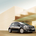 Auris 1.4 D-4D Exclusive Pack Sport