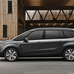 Grand C4 Picasso 1.6 HDi CVM6 Seduction