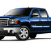 GMC Sierra 1500 Heritage Edition 4WD