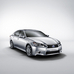 Lexus GS 450h Business
