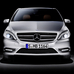 B 180 BlueEfficiency Sport
