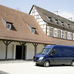 Mercedes-Benz Sprinter Kombi 324  long 3,5t Automatic