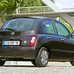 Micra 1.2 Acenta Plus Connect