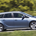 Astra Sports Tourer 1.6 Selection automatic