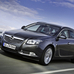 Insignia Sports Tourer 2.0 Turbo Sport